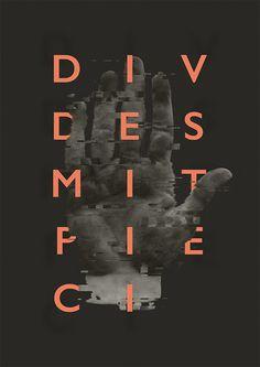 http://aparaats.tumblr.com — Designspiration