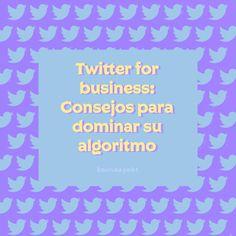Marketing Digital, Twitter, Frame, Home Decor, Socialism, Marketing Strategies, Social Networks, Picture Frame, Decoration Home