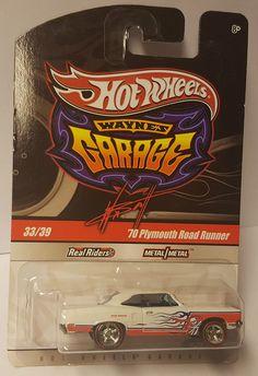 Spielzeugautos 1:64 Johnny Lightning 1970 Plymouth Superbird Zinger Red Rocket NEU & OVP