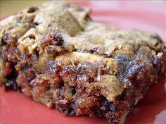 Apple Hill Cake - Cook'n is Fun - Food Recipes, Dessert, & Dinner Ideas