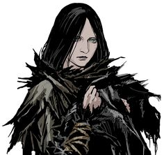 View an image titled 'Character Concept Art' in our Demon's Souls art gallery featuring official character designs, concept art, and promo pictures. Fantasy Character Design, Character Concept, Character Art, Concept Art, Dark Souls, Demon's Souls, Witch Art, Soul Art, Dark Beauty