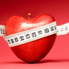 best way to lose weight-Product Review - diet for weight loss