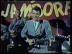 ▶ Glen Campbell - Y'all Come - YouTube