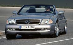 Mercedes R129, Age, Friends, Amigos, Boyfriends