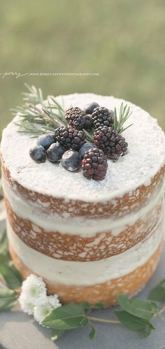 Get Caked is was established in 2013 under the Texas Cottage Food Law. We are…