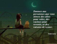 """😊Petite pensée du soir 😊""""L'esprit s'enrichit de ce qu'il reçoit ,le coeur de ce qu'il donne. """" - Victor Hugo   💙 Bonne soirée à tous ! 💙 VOYANCE jour & nuit & 7J/7 Audiotel 0892.68.23.88 et en privé par tel 01.72.76.09.38 #LeaMedium 01.71.19.23.48 😊0892.05.36.10 http://www.chantalemedium.com DOM -TOM 0892.700.577 Sans CB 0899.199.719 et 08.99.65.03.40 #Bonheur #Joie #Amitié #Amour #Travail #Argent 😘"""
