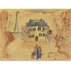 Ludwig Bemelmans, Madeline and Pepito