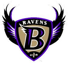 The Baltimore Ravens are a professional football franchise based in Baltimore, Maryland and a member of the AFC North Division in the National Football League.  The Baltimore Ravens originated in 1996 when the Cleveland Browns' then-owner, Art Modell, controversially decided to relocate the team to Baltimore.