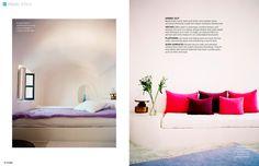 The breathtaking interior design of jennifer post gallery
