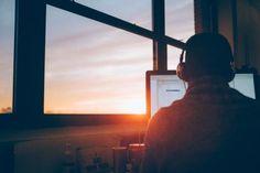 Hur ser er kognitiva arbetsmiljö ut när det gäller ert IT-användande? Någon som har genomfört en IT-skyddsrond? Koll på vad forskningen säger? Här lite intressant info:
