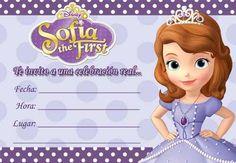 Las 14 Mejores Imágenes De Tarjetas De Princesa Tarjetas