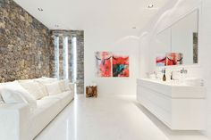 The Cliff House by Altea Hills Estate 16