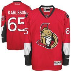 76f2038f6 Ottawa Senators Jerseys
