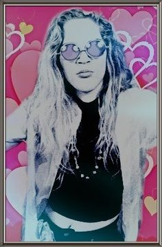 LouLou4Andy 💋 Andrew Wood, Anime, Art, Art Background, Kunst, Cartoon Movies, Anime Music, Performing Arts, Animation