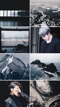 Jimin aesthetic wallpaper dark new ideas Bts Jimin, Bts Bangtan Boy, Her Wallpaper, Jimin Wallpaper, Foto Bts, Yoonmin, Bts Wallpapers, Park Ji Min, My Sun And Stars