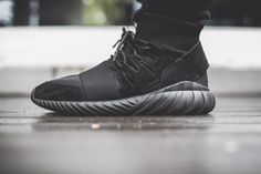 adidas Originals Tubular Doom – All Black On Feet,  #adidas #adidasOriginals #AllBlack #OnFeet #Review #TubularDoom, #agpos, #sneaker, #sneakers, #sneakerhead, #solecollector, #sneakerfreaker,  #nicekicks, #kicks, #kotd, #kicks4eva #kicks0l0gy, #kicksonfire, #womft, #walklikeus, #schuhe, #turnschuhe, #yeezy, #nike, #adidas, #puma, #asics, #newbalance #jordan, #airjordan, #kicks