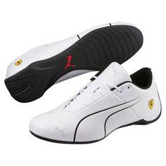 detailed look cb11e 2284f Baskets femme. Basket Ferrari Future Cat Ultra Pour Homme ...