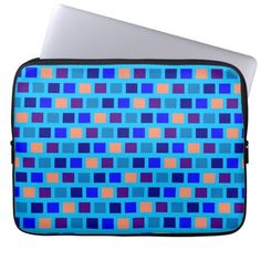 =>quality product          Retro Colorful Squares Modern Geometric Pattern Laptop Sleeves           Retro Colorful Squares Modern Geometric Pattern Laptop Sleeves We have the best promotion for you and if you are interested in the related item or need more information reviews from the x custom...Cleck Hot Deals >>> http://www.zazzle.com/retro_colorful_squares_modern_geometric_pattern_laptop_sleeve-124012016588640989?rf=238627982471231924&zbar=1&tc=terrest