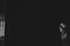 Paris Wedding Photographer Rares Ion - the international wedding of Lore and Robert, close to Eiffel Tower in the city of love, Paris. Paris Wedding, Wedding Day, Paris France, Destination Wedding, Outdoor, Pi Day Wedding, Outdoors, Outdoor Games, Wedding Anniversary