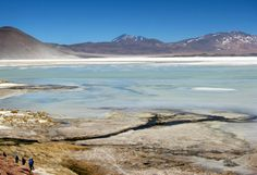 What's the big deal about San Pedro de Atacama? Chile, Jack And Jill, Cultural Experience, South America Travel, Muted Colors, Outdoor Activities, Wilderness, Past, Highlights