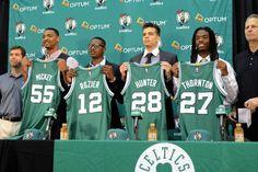 NBA: Preview The NBA 2015-2016 Boston Celtics http://www.eog.com/nba/nba-preview-the-nba-2015-2016-boston-celtics/