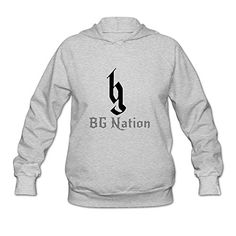 This #Personalized Brantley Gilbert Rockabilly #Hoody Is Great Fun And A Perfect Gift For A Lover/friend/relatives, Dressed On Your Own Personalized Hoodies Is Re...