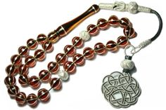 Prayer Beads, Heart Charm, Charmed, Hand Crafts, Bracelets, Ramadan, Coins, Stamps, Jewelry