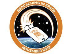 WeeklyMailer_100713_GeocachingInSpace_vFINAL_blog-1.png (400×300)