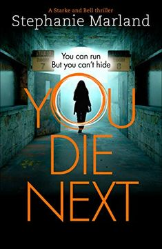 Buy You Die Next: The twisty crime thriller that will keep you up all night by Stephanie Broadribb, Stephanie Marland and Read this Book on Kobo's Free Apps. Discover Kobo's Vast Collection of Ebooks and Audiobooks Today - Over 4 Million Titles! Samantha Hayes, Book 1, This Book, The Rival, Perfect Strangers, Best Sister, The Girlfriends, Bibliophile, Book Recommendations