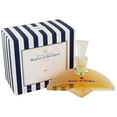 Princesse Marina de Bourbon Eau de Parfum (Marina de Bourbon)