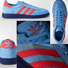 Adidas Og, Adidas Sneakers, Sports Merchandise, Adidas Spezial, Football Casuals, Adidas Gazelle, Cool Kids, Sneakers Fashion, Manchester