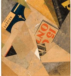 Thijs Rinsema - Artist, Fine Art, Auction Records, Prices, Biography for Thijs Rinsema Collage Art, Collages, Typography Art, Art Auction, Biography, 2d, Mixed Media, Fine Art, Artist
