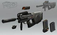 「weaponry」の画像検索結果