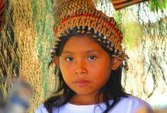 Exposição sobre o Índio, começa dia 11 de Abril, na Casa da Cultura | Rádio Najuá - Irati