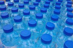 Como escolher a melhor água mineral? | Portal Namu