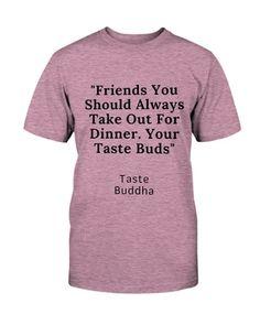 Friends Short-Sleeve T-Shirt Best Casual Outfits, Fabric Weights, Friends, Sleeves, Mens Tops, T Shirt, Amigos, Supreme T Shirt, Tee Shirt