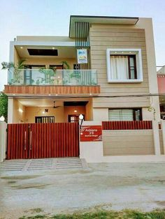 Best 16 Best Mumty Images House Elevation House Front Design 640 x 480