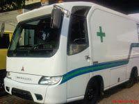 transAmbulans Indonesia - Penjual & Penyedia Kendaraan Khusus Kesehatan…