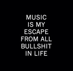 Music quotes lyrics eminem truths new ideas Quotes Deep Feelings, Mood Quotes, True Quotes, Motivational Quotes, Funny Quotes, Quotes Quotes, Feeling Hurt Quotes, Quotes Images, Positive Quotes