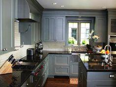 Kitchen designs with dark grey cabinets painting kitchen cabinets kitchen paint kitchen cabinet colors grey painted . kitchen designs with dark grey