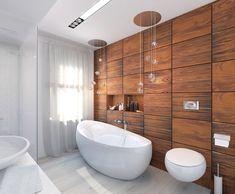 Top-5-Trends-with-Contemporary-Bathroom-Ideas-3 Top-5-Trends-with-Contemporary-Bathroom-Ideas-3