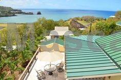 Heritage House Vigie Castries Heritage House Vigie offers accommodation in Castries. The bed and breakfast has an outdoor pool and sun terrace, and guests can enjoy a drink at the snack bar. Some units include a seating area for your convenience.