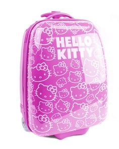 Accessories Boutique The Hello Kitty Signature ABS Luggage in Pink Sanrio,http://www.amazon.com/dp/B008ZS0ZE0/ref=cm_sw_r_pi_dp_1J4btb10EM3RDMHM