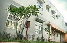 Hotel Murah di Bandung | Saidah Guest House terletak di pusat kota Bandung dan sentra industri kaos terbesar di Jawa Barat. Tempat kami dapat dijangkau kurang lebih 10 menit dari gerbang tol pasteur. SAIDAH Guest House dapat menjadi pilihan anda untuk beristirahat.