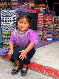 Lago Atitlan - Guatemala | Flickr - Photo Sharing!
