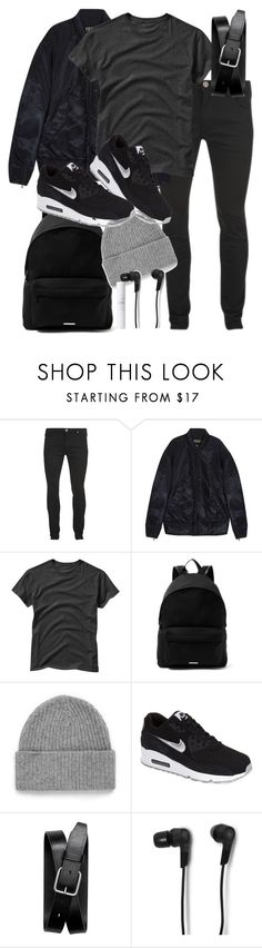 """""""menswear #1"""" by sophiasstyle ❤ liked on Polyvore featuring Vivienne Westwood Anglomania, adidas Originals, Gap, Givenchy, Topman, NIKE, Banana Republic, B&O Play, Jason Markk and mens"""