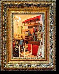wollen m bel kaufen revaler str friedrichshain berlin vintage furniture shops pinterest. Black Bedroom Furniture Sets. Home Design Ideas