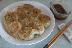 백 선생 집밥, 냉동만두 즐기는 법 - Daum 요리