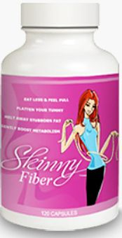 Want to win this bottle of Skinny Fiber? Repin this pin and you will be entered to win. The drawing will be held on July 1st, 2014.