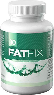 Lefogyott 15 kilót 30 nap alatt! Diabetes, Kili, Health Articles, Nap, Coconut Oil, Medical, Budapest, Fat Burner, Adipose Tissue